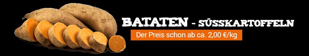 bataty01